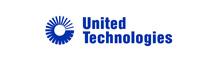 UTC Aerospace Systemshttp://www.utc.com