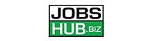 Jobs Hub. Biz