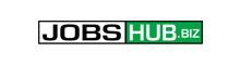 JobsHub