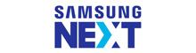 Samsung Global Innovation Center