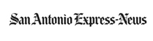 San Antonio Express - News