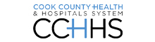 Cook County Health and Hospital Systems
