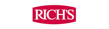 Rich's