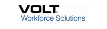 Volt Workforce Solutions