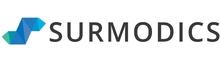 SurModics, Inc.