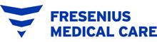 Frenesius