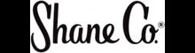 Shane Co.