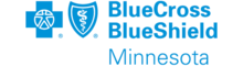 Blue Cross Blue Shield MN