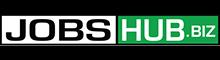 JobHub