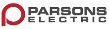 Parsons Electric