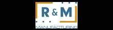 R & M Manufacturing