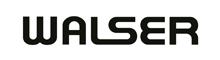 Walser Automotive Group, Inc.