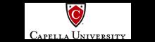 Capella University