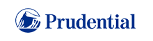 Prudential Advisors