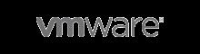 WMware