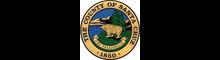 The County of Santa Cruz