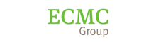 ECMC group