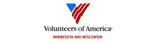 Volunteers of America Minnesota