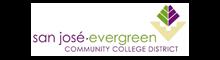 Evergreen Community College
