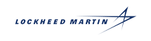 Lockheed Martin Space