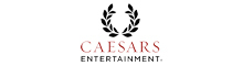 Cesars Tentertainment