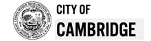 City of Cambridge