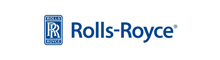 Rolls Royce Corporation