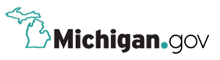 Talent & Economic Development of Michigan