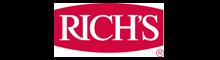 Rich Corporation