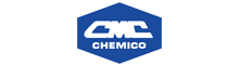 The Chemico Group