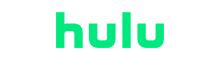 Hulu Careers