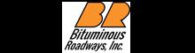 Bitroads