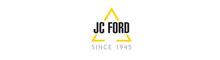 JC Ford