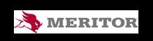 Meritor, Inc.