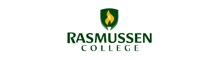Ramussen College
