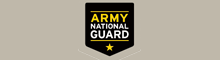 MN Army National Guard