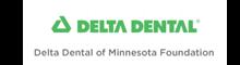 Delta Dental of Minnesota