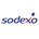 Sodexo Careers profile picture