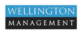Wellington Management logo
