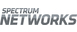 Spectrum Networks logo