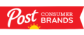 Post Consumer Brands logo