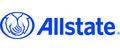 Allstate Insurance Company logo