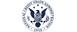 National Credit Union Administration logo