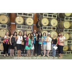 Big_thumb_2014-jun28_napw_vip_wine_tasting_agua_dulce_winery_-_with_text_50-80x