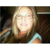 Spotlight_79563286-bfa6-4bf0-238b20e2fe4a6a1a