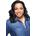 Alexine Wright, Ed.D. profile picture