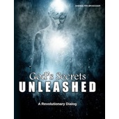 Spotlight_38244-godssecrets_cover_-_copy_twitter