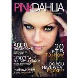Big_thumb_roughdraft-pink-dahlia