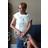 Eva Kennedy LLC/1Evalution profile picture