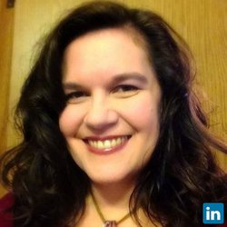 Jessica Crowell - big_thumb_open-uri20150731-15910-jvkmk0